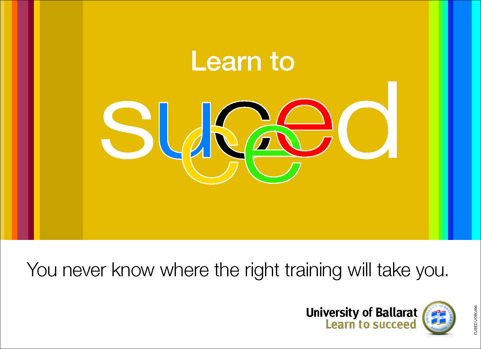 UOB0396_Learn to Succeed Ad_15-02_LR opt2